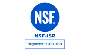 NSF-ISR_##(TEMPLATE)_DYNAMIC-BOX_NO-TYPE