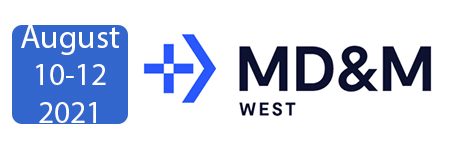 MDM 2021